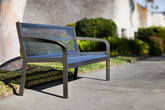 Ratio Bench