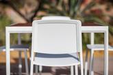 Avivo Chair