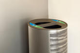 Orbit Litter & Recycling Receptacle