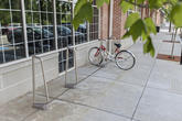 Summit Bike Rack
