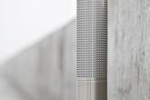 Light Column Bollard