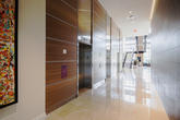2 M Street - NoMa Apartments