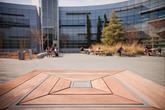 Antelope Valley College Health & Sciences Building