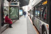 CDOT - Loop Link BRT