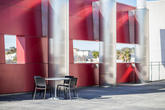 César E. Chávez Campus - San Diego Continuing Education