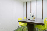 Corporatedge Office - IAAD