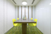 Corporatedge Office - IAAD