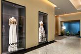 Dubai Mall Expansion