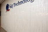 eQ Technologic Corporate Office