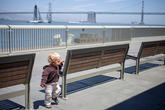 Exploratorium - Piers 15  & 17
