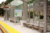 Grand Rapids BRT Silver Line