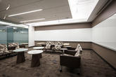 Hospital Corporation of America - Workspace 2.0