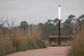 Houston Memorial Park