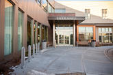 Heritage Park Senior Services Center