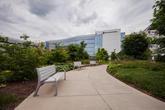 IU Health Neuroscience Center