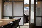 JILA - University of Colorado at Boulder