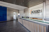 Kossen Equipment, Inc.