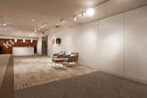 KI Showroom, Merchandise Mart