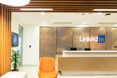 LinkedIn Gurgaon