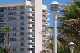 Miami Beachwalk
