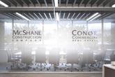 McShane Construction Company