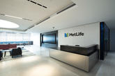 MetLife Global Operations Support Centre