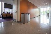 Northwestern University - Bienen School of Music & Segal Visitor Center
