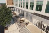 One Montgomery Plaza