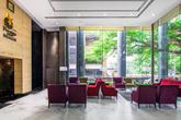 Prestige Corporate Office