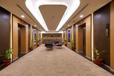 Prestige Estates Office