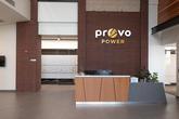 Provo Power Campus