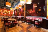 Rare Bar & Grill