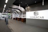 Silvercar - DFW