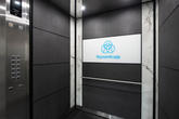 Thyssenkrupp Elevator India Pvt Ltd, Bangalore - Display Centre