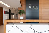 The Kite Residences, Al Reem Island, Abu Dhabi