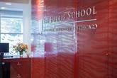 University of Chicago Harris School of Public Policy