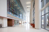 University Health System - University Hospital