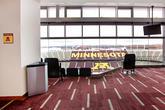University of Minnesota, TCF Bank Stadium