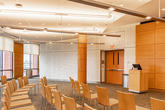 University of Pennsylvania - Jon M. Huntsman Hall