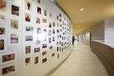 University Health System - Robert B. Green Campus