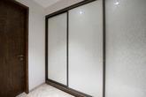 Private Residence, Vasant Vihar, New Delhi, India
