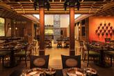 Vivanta by Taj - President, The Konkan Cafe