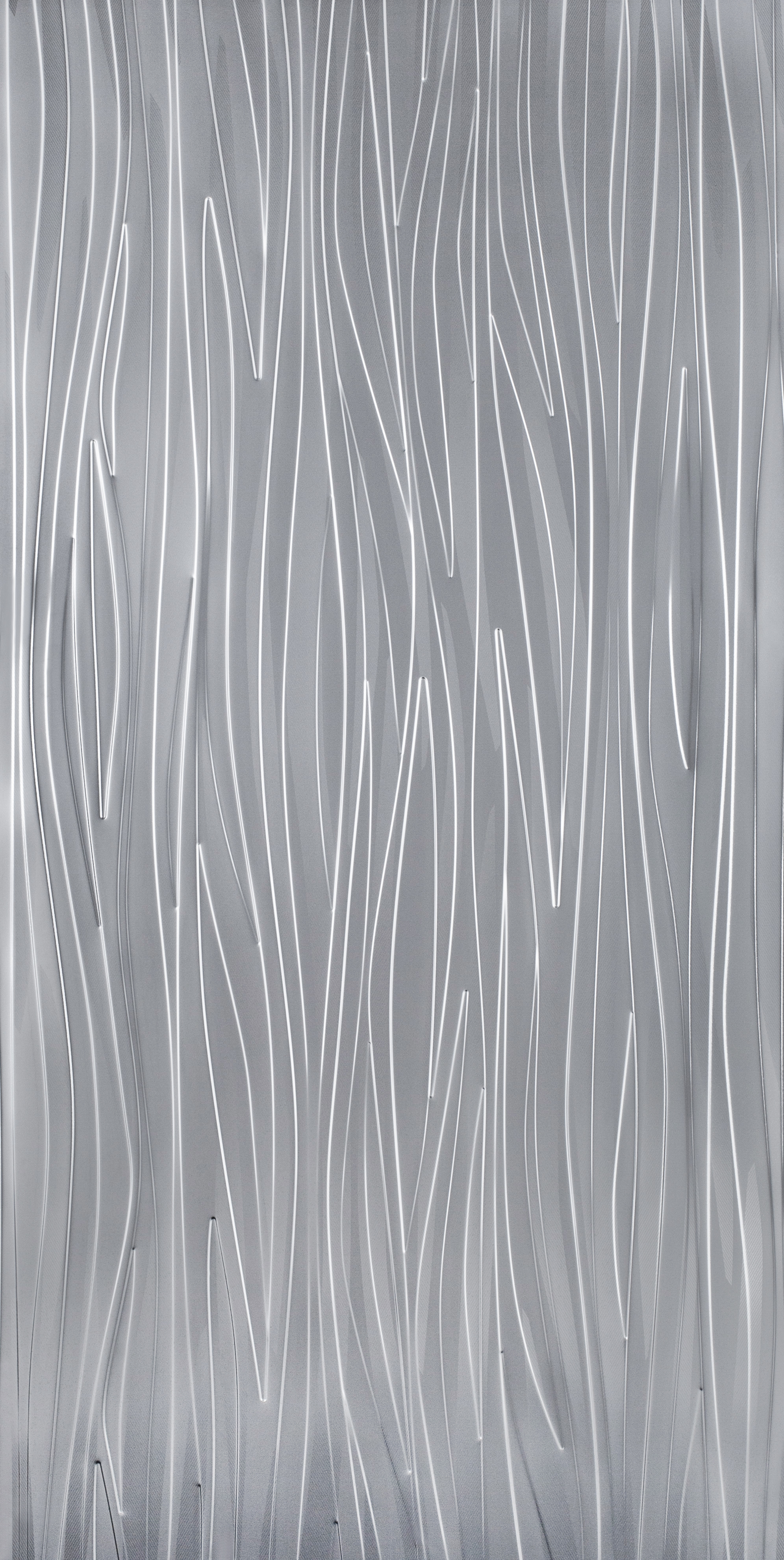 Stainless Steel Fusion Patterns Architectural Forms Surfaces