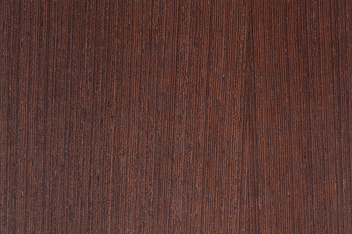 wood vineer