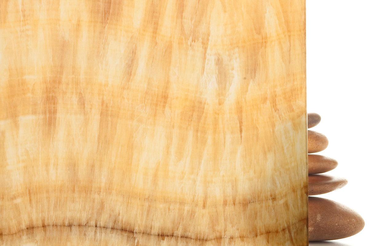 Honey Onyx Stone : Vivistone honey onyx architectural forms surfaces