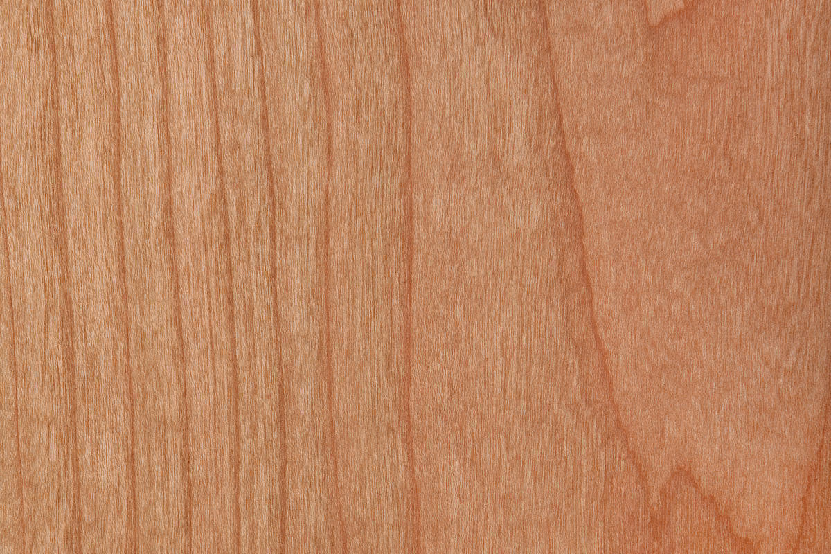 Wood Veneer | Architectural | Forms+Surfaces