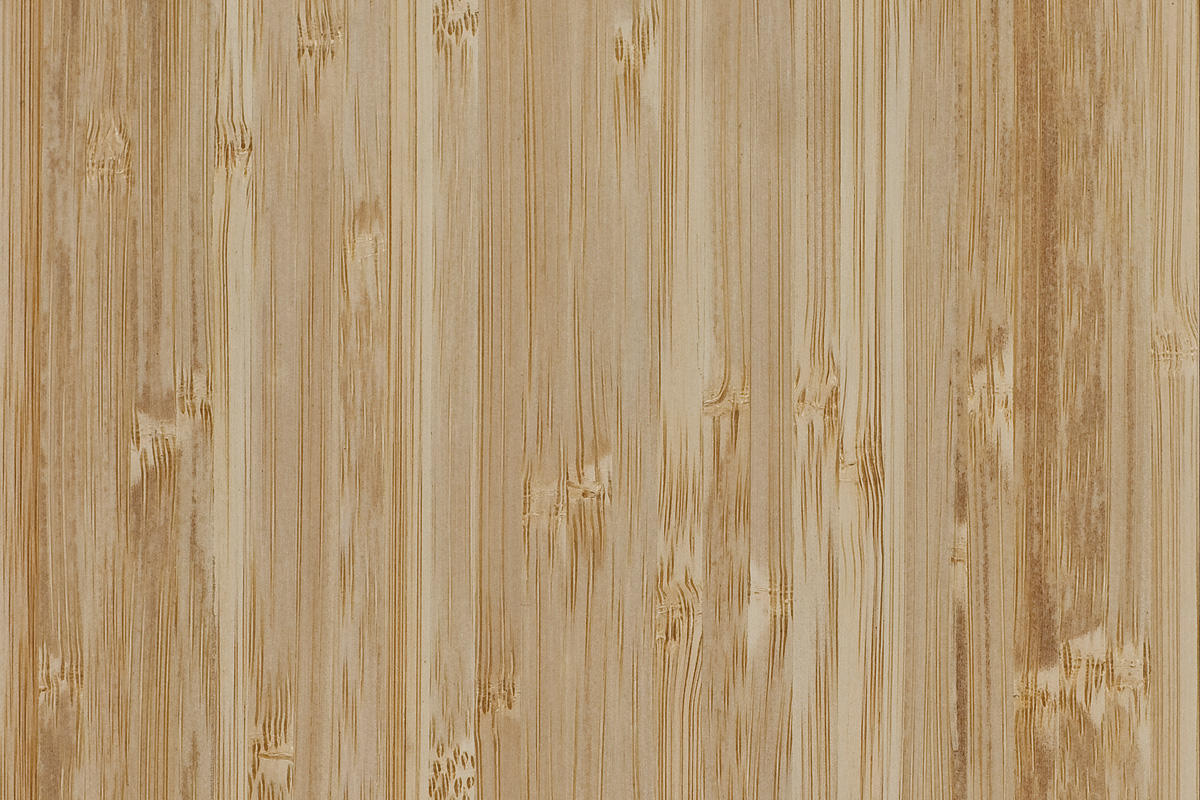 Wood Veneer | Architectural | Forms+Surfaces India