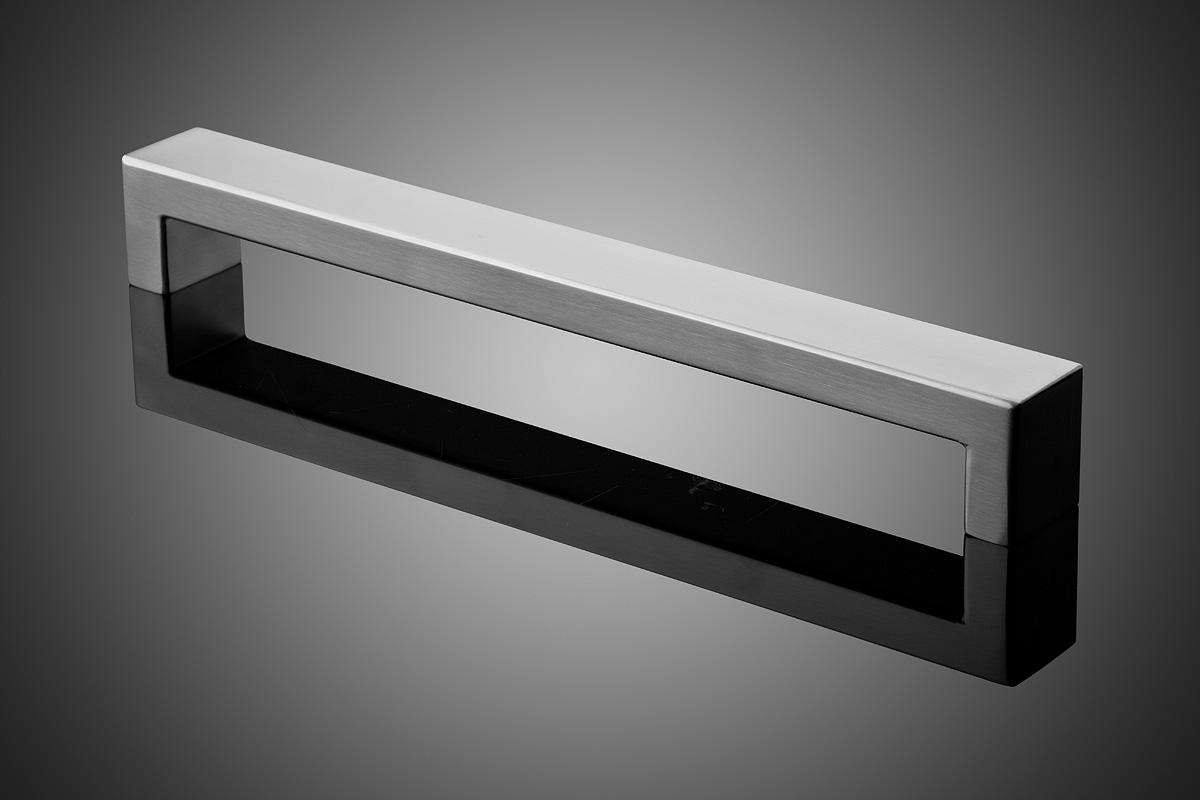 Rectangular Door Pulls Architectural Forms Surfaces
