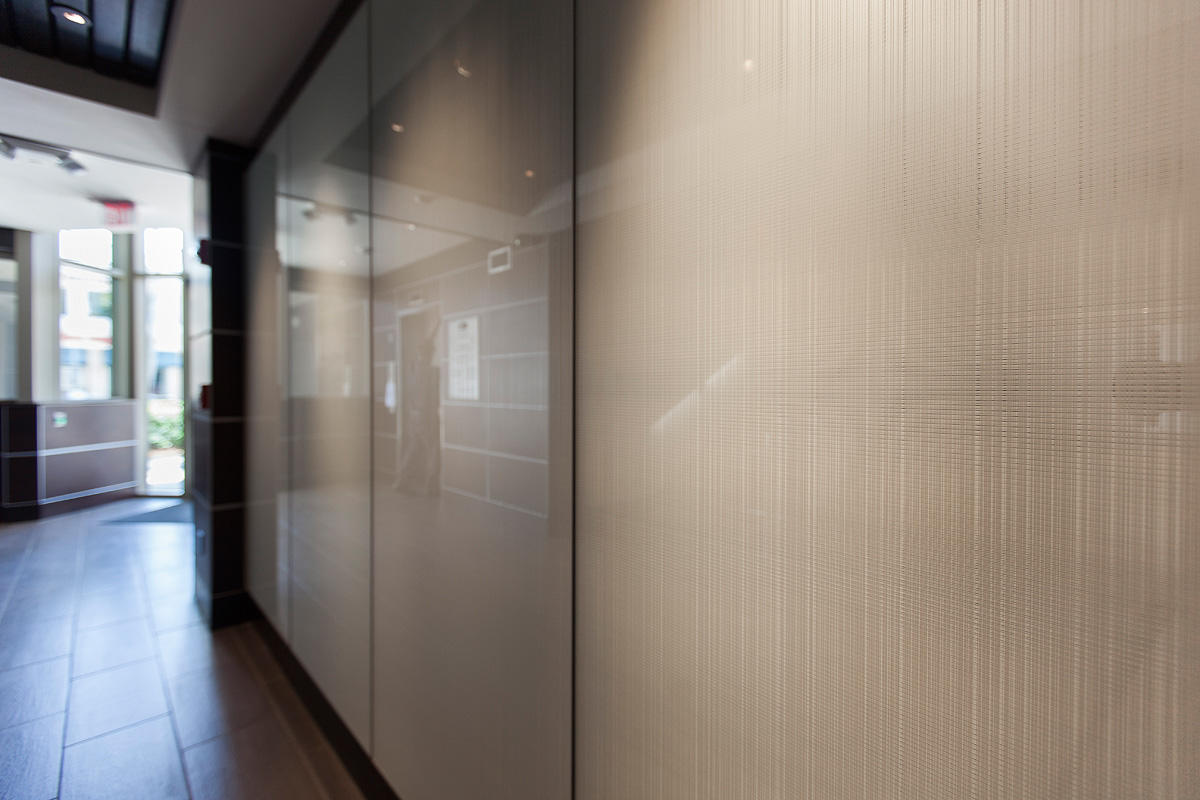 Wall Panel Systems : Levele wall cladding system architectural forms surfaces