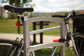 Cordia Bike Rack